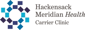 HMH-Carrier Clinic Logo-small