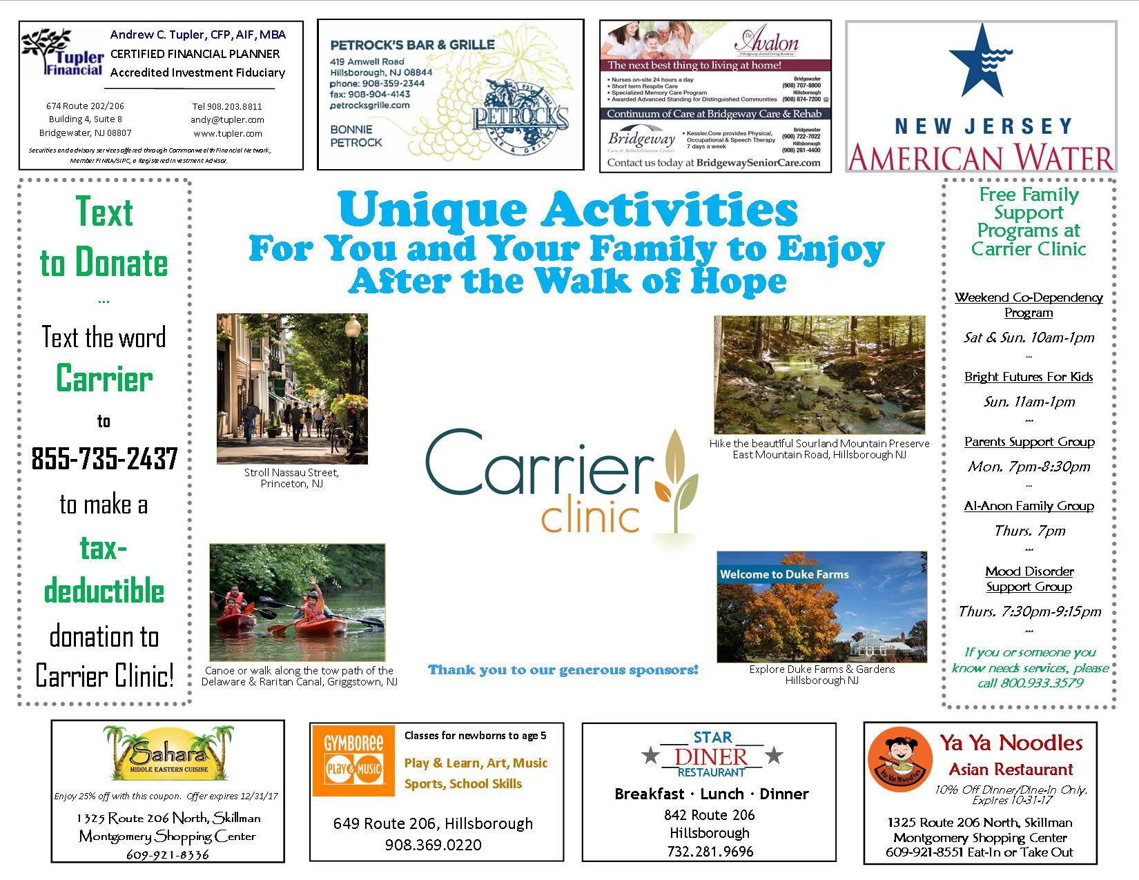 2017 Walk of Hope Placemat_Final